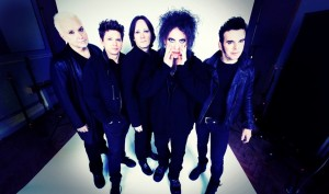 the-cure-300x177