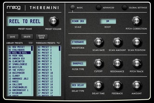 theremini-ipad-theremin-editor-640x429