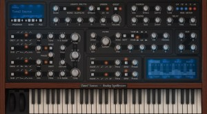 tone2-saurus-software-synthesizer-640x352