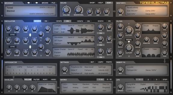 tone2_electra2_screen_thumb