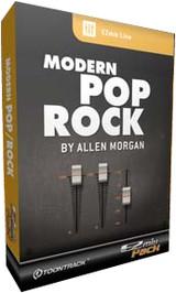 toontrack_ModernPopRock_thumb