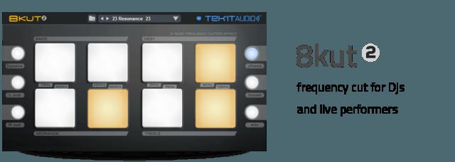 topbanner-8kut-vst-effect-640x228