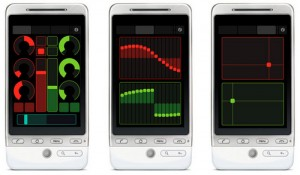 touchosc-android-screens01