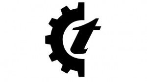 tracktion-logo-630-80