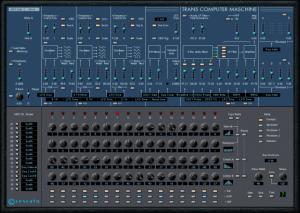 trans-computer-machine-640x456
