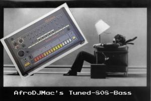 tuned808-300x200