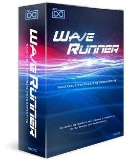 uvi_waverunner_thumb