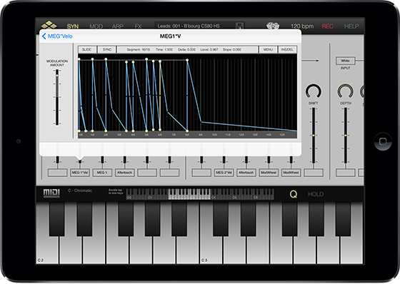 virsyn-tera-ipad-synthesizer