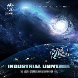 vitalee_industrialuniverse_thumb