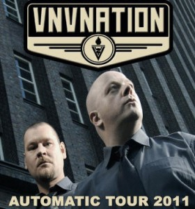 vnv-nation-automatic-tour-poster