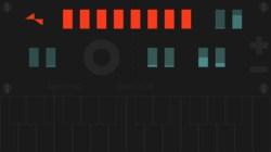 voice-bot-vocoder