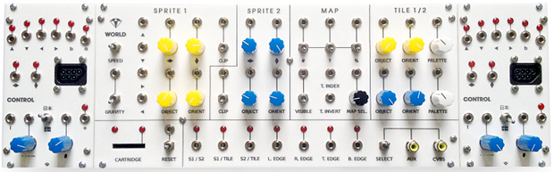 voltage-controlled-video-game-synthesizer-e1367691110758