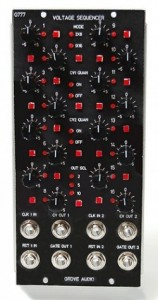 voltage-sequencer-modular-synthesizer-e1357074577802-250x473
