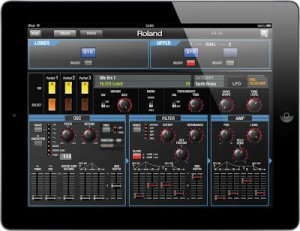 vr-09_ipad_app_synth_gal