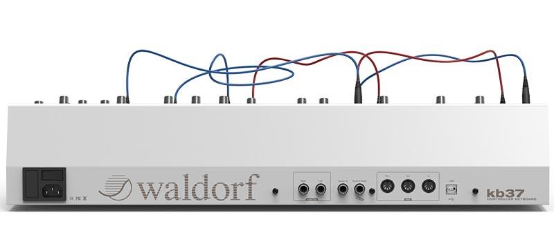 waldorf-kb37-eurorack-back