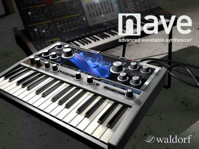 waldorf_nave
