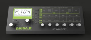 waldorf_pulse_2_thumb
