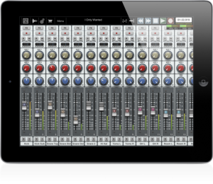 wave-machine-auria-ipad-daw-640x555