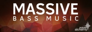 wavealchemy_MassiveBassMusic