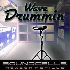 wavedrummin_246