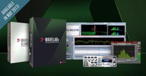 wavelab-8