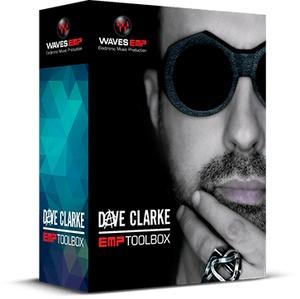waves_dave-clarke-emp-toolbox