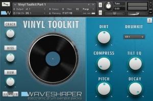 waveshaper_vinyltoolkit_thumb