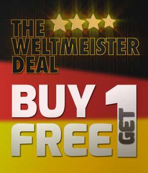 weltmeister-deal-300