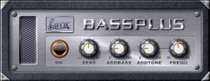 wok_bassplus