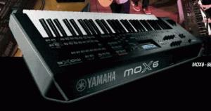 yamaha_mox-6-8