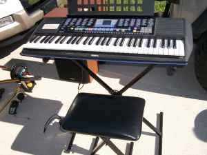 yamaha_psr-190_keyboard_50_middleburg_8043120
