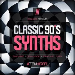 zenhiser_Classic-90s-Synths_thumb