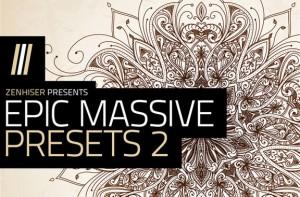 zenhiser_Epic-Massive-Presets-2_thumb