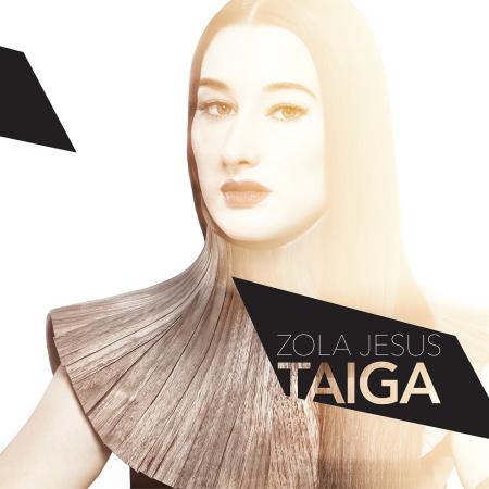 zolajesus-taiga-artwork_450px