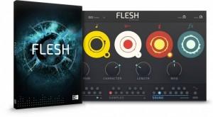 Native-Instruments-Flesh-700x385